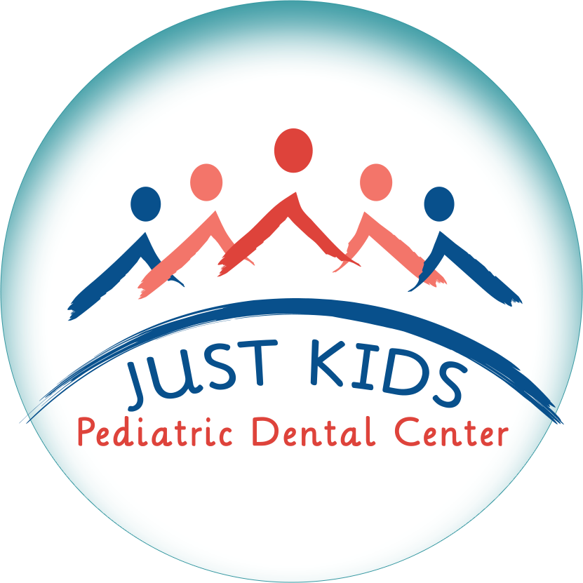 just kids pediatric dental center