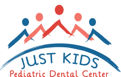 just kids pediatric dentist